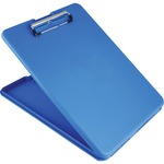 large supply of saunders slimmate storage clipboard - us-based customer service team - sku: sau00559