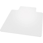 looking for es robbins task series anchorbar carpet chairmats  - free shipping offer - sku: esr120023