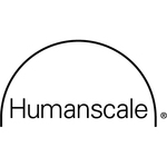 Humanscale Mouse Mate MM-10