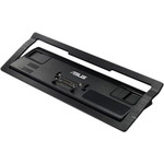 Asus Docking Station 90-N8MDK2001Y