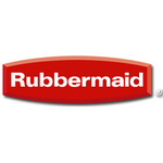 Rubbermaid Power Strip M06022201