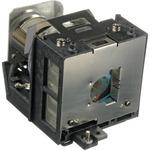 BTI Replacement Lamp AN-XR20LP-BTI