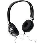 Ecko Unltd. Headphone EKU-IMP-COLBK