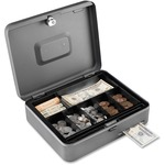 buying mmf industries cash slot security boxes  - great service - sku: mmf2216119g2