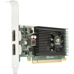 HP Quadro NVS 310 Graphic Card - 512 MB A7U59AA