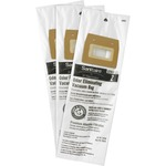 need some electrolux sanitaire style z vacuum bags  - top rated customer service - sku: euk63881a10