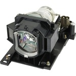 Arclyte 210W Hitachi Lamp PL02404