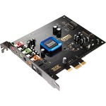 HP Creative Recon3D PCIe Audio Card B0U68AA