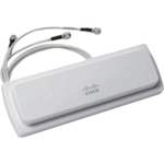 Cisco Aironet 3-dBi Omnidirectional Antenna AIR-ANT2430V-R=