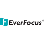 EverFocus 8 mm - 80 mm Zoom Lens for CS Mount EFV-880DCMP