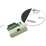 Zebra Kit Internal Printserver (Ethernet Port) ZT200 Series P1037974-001