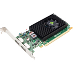Lenovo 310 Graphic Card - 512 MB DDR3 SDRAM - PCI Express 2.0 0B47074