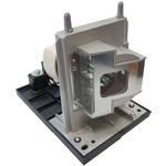 BTI Replacement Lamp 20-01175-20-BTI