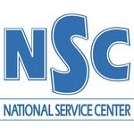 NSC Printhead GH000781A