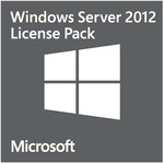 Microsoft Windows Server 2012 - License - 5 Device CAL R18-03683