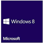 Microsoft Windows 8 32-bit - License WN7-00368