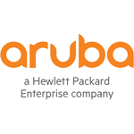 Aruba Networks Standard Power Cord PC-AC-H-NA