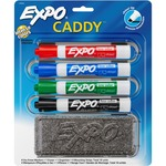 search for sanford expo whiteboard caddy organizer   - large inventory - sku: san1785294