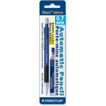 search for staedtler micro automatic pencils  - free shipping - sku: std77507bk