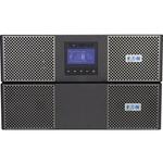 Eaton 9PX 8kVA Tower/Rack Mountable UPS 9PX8K