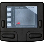 Cirque Smart Cat Pro AG Touchpad GP415U-5321