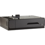 HP Officejet Pro X-Series 500-sheet Tray CN595A