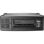 HP StoreEver LTO-6 Ultrium 6250 Internal Tape Drive EH970A#ABA
