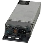 Cisco C3KX-PWR-1100WAC AC Power Supply C3KX-PWR-1100WAC=