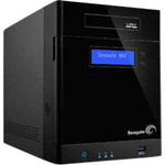 Seagate STBP100 NAS Array STBP100