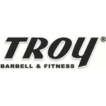 TROY 601/602/603 KEY LOCKING TRAY 02-03011-001