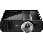 BenQ SH963 DLP Projector - HDTV - 16:9 SH963