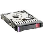 "HP 1.20 TB 2.5"" Internal Hard Drive 697574-B21"