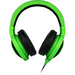 Razer Kraken Analog Music & Gaming Headphones RZ12-00870200-R3U1