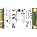 HP un2430 EV-DO/HSPA Mini Card H6F23AA