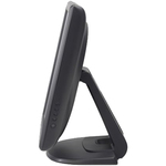 Elo Touch Solutions Desktop Stand E647647