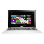"Asus VivoBook V500CA-DB71T 15.6"" LED Notebook - Intel Core i7 i7-3537U 2 GHz - Black V500CA-DB71T"