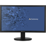 "Gateway KX1953 19.5"" LED LCD Monitor - 16:9 - 5 ms UM.IW3AA.004"