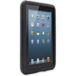 Belkin iPad Case B2A050-C00