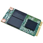 Intel 240 GB Internal Solid State Drive SSDMCEAW240A401