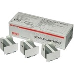 Oki Staple Cartridge 45513301