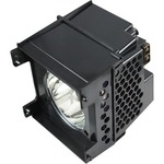 Arclyte Projector Lamp for PL03560 PL03560