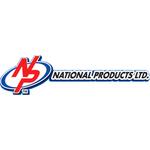 National Products (RAM-234-S2U) Mounting Kit RAM-234-S2U