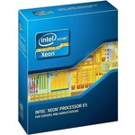 Intel Xeon E5-2603 v2 Quad-core (4 Core) 1.80 GHz Processor - Socket FCLGA2011Retail Pack BX80635E52603V2
