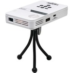 AAXA Technologies LED Projector - 16:9 KP-101-01