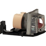X401/W401 P-VIP 280W LAMP BL-FP280H