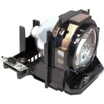 BTI Replacement Lamp ET-LAD60A-BTI