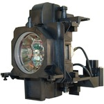 BTI Replacement Lamp POA-LMP136-BTI