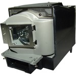 BTI Replacement Lamp VLT-XD221LP-BTI