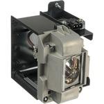BTI Replacement Lamp VLT-XD3200LP-BTI