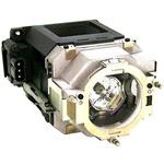 BTI Projector Lamp AN-C430LP-BTI